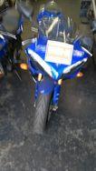 R1 Yzfr1 Ano 2008