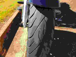 Harley-Davidson Softail Fat Boy Special 2015