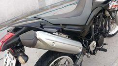 Xt 660 R 2006