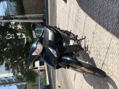Vendo Honda Biz 125 ES - Ótimo Estado