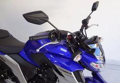 Compre Sua Moto Parcelada no Boleto