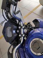 Oportunidade Moto Titan 160 Flex 2019