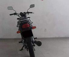 Fan ES 125 2010