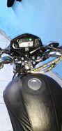 Honda CG Start Flex 150Cc - 2014/2015