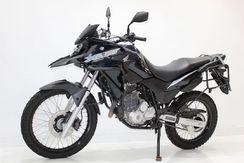 Honda XRE 300 ABS 2019 Azul