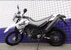 Xt 660 2013/14