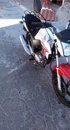 Honda CG 150 Titan EX 2014